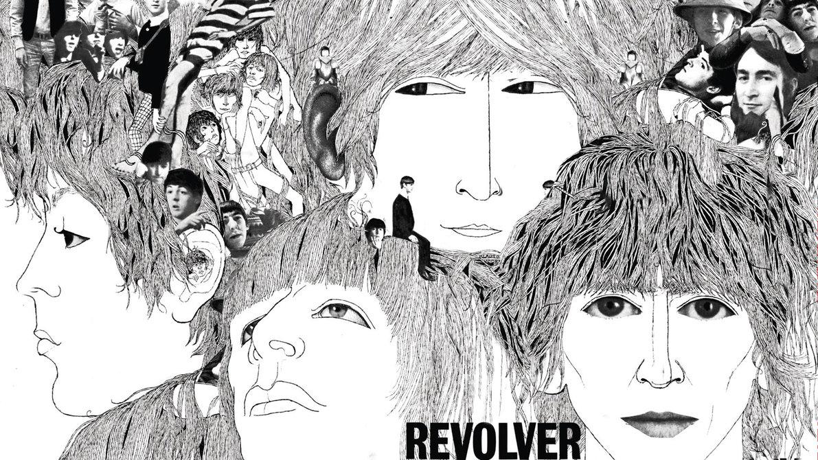 Vi dico chi erano i Beatles