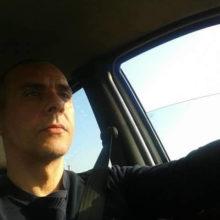 Salvatore Rapisarda