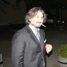 Vincenzo Genovese