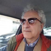 Adriano De Giovanni
