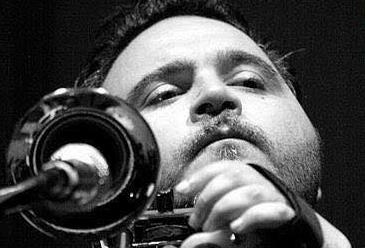 Vincenzo Deluci, trombettista e compositore