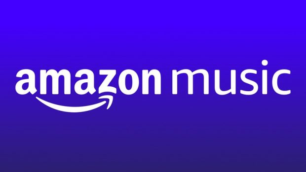 AMAZON MUSIC HD e ULTRA HD: come va?