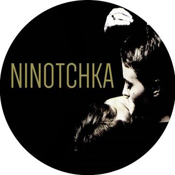 """NINOTCHKA """"Temporalità"""". Viaggio musicale intimo sui bit dell'elettropop d'autore"""